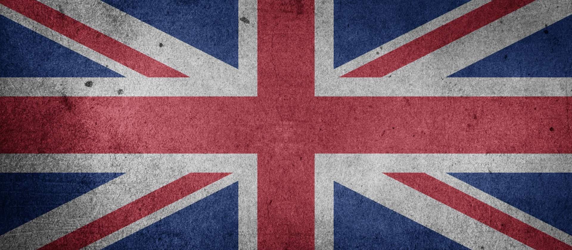 Laat de BREXIT je niet afschrikken om naar het Verenigd Koninkrijk te gaan.