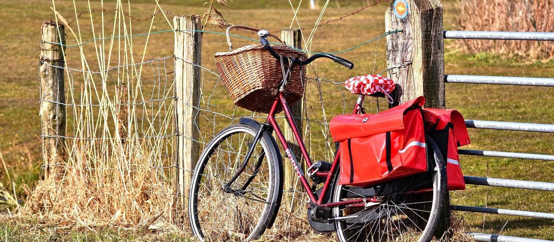 Geniet van een leuke en sportieve fietsreis! Bekijk ons uitgebreid aanbod hier....