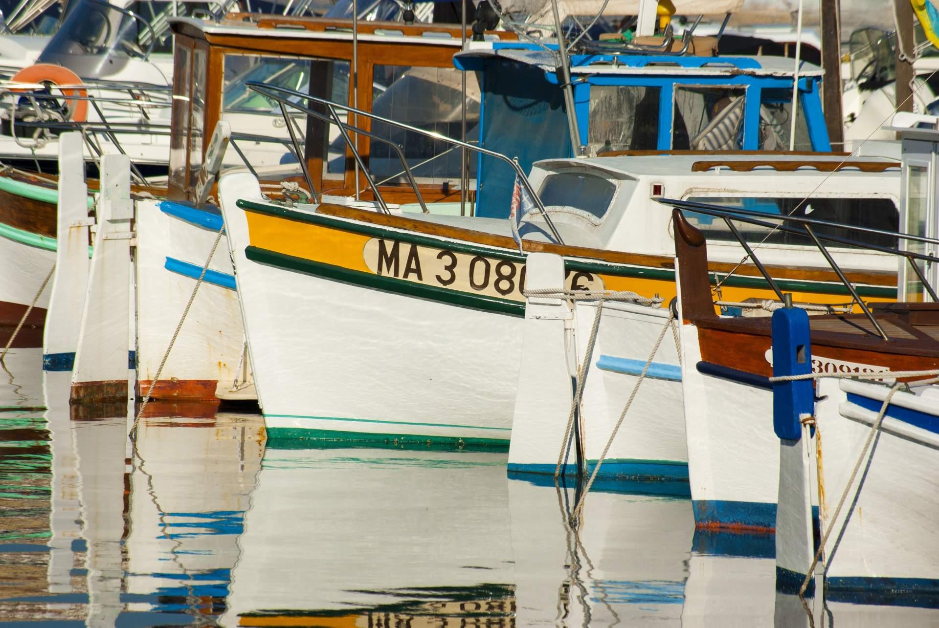 Marseille - Mercure Marseille Canebière Vieux-Port