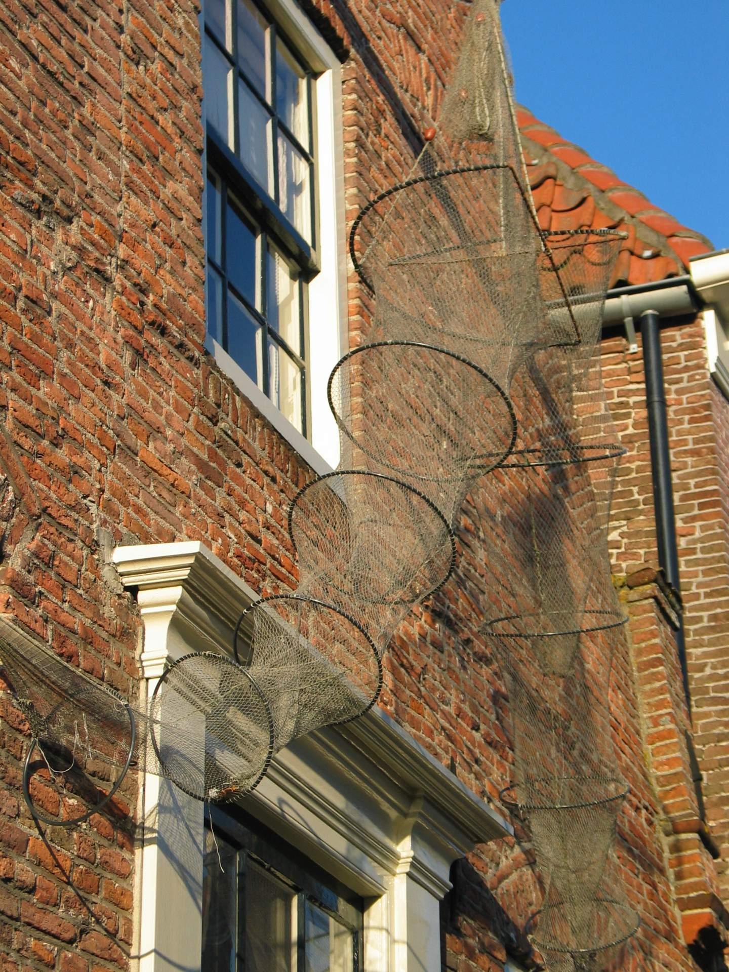 Busreis Giethoorn minitrip citytrip Elburg