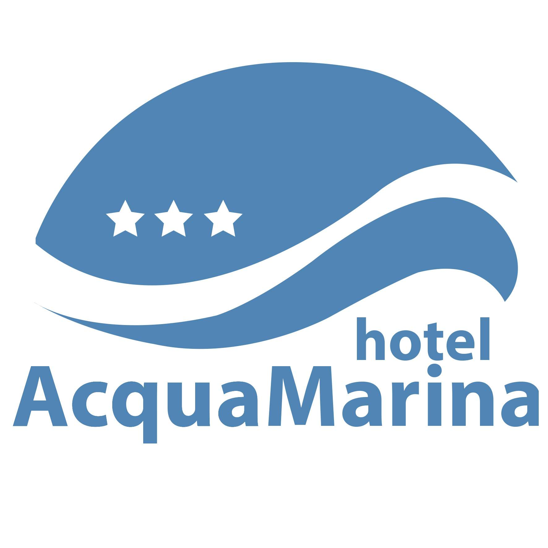 Busreis strandvakantie Igea Marina