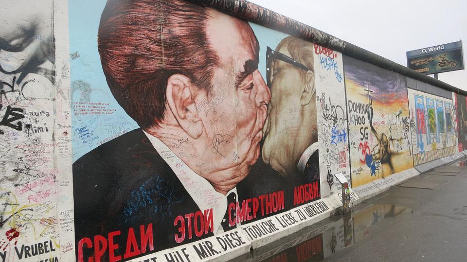 Busreis Berlijn citytrip meerdaagse